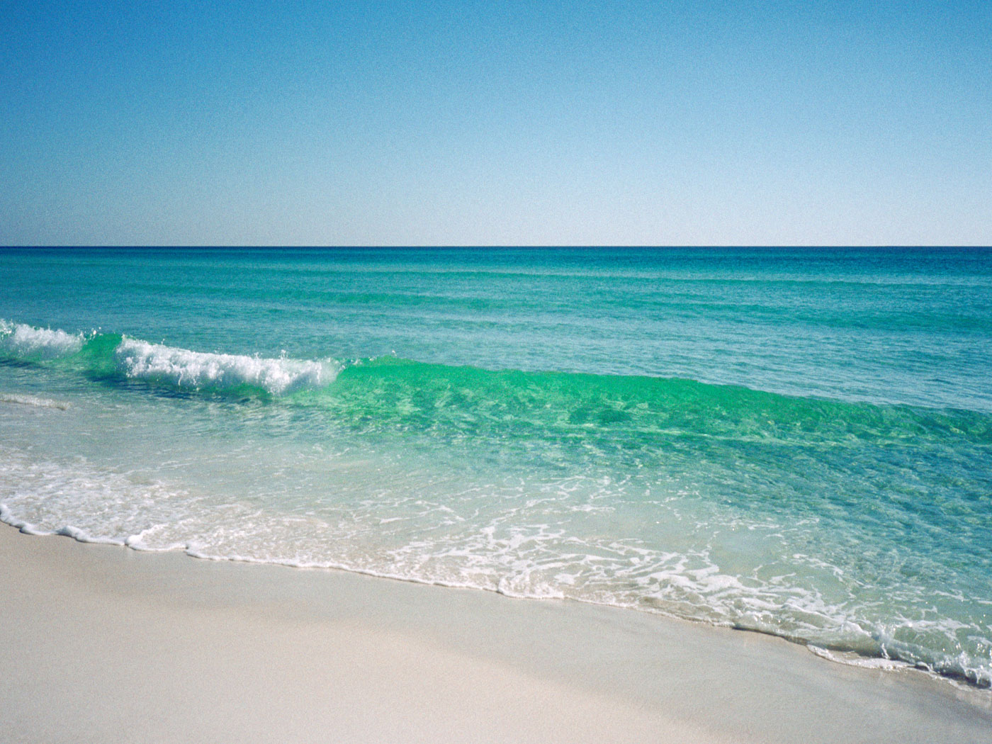 Best Beaches In Florida Yahoo Answers