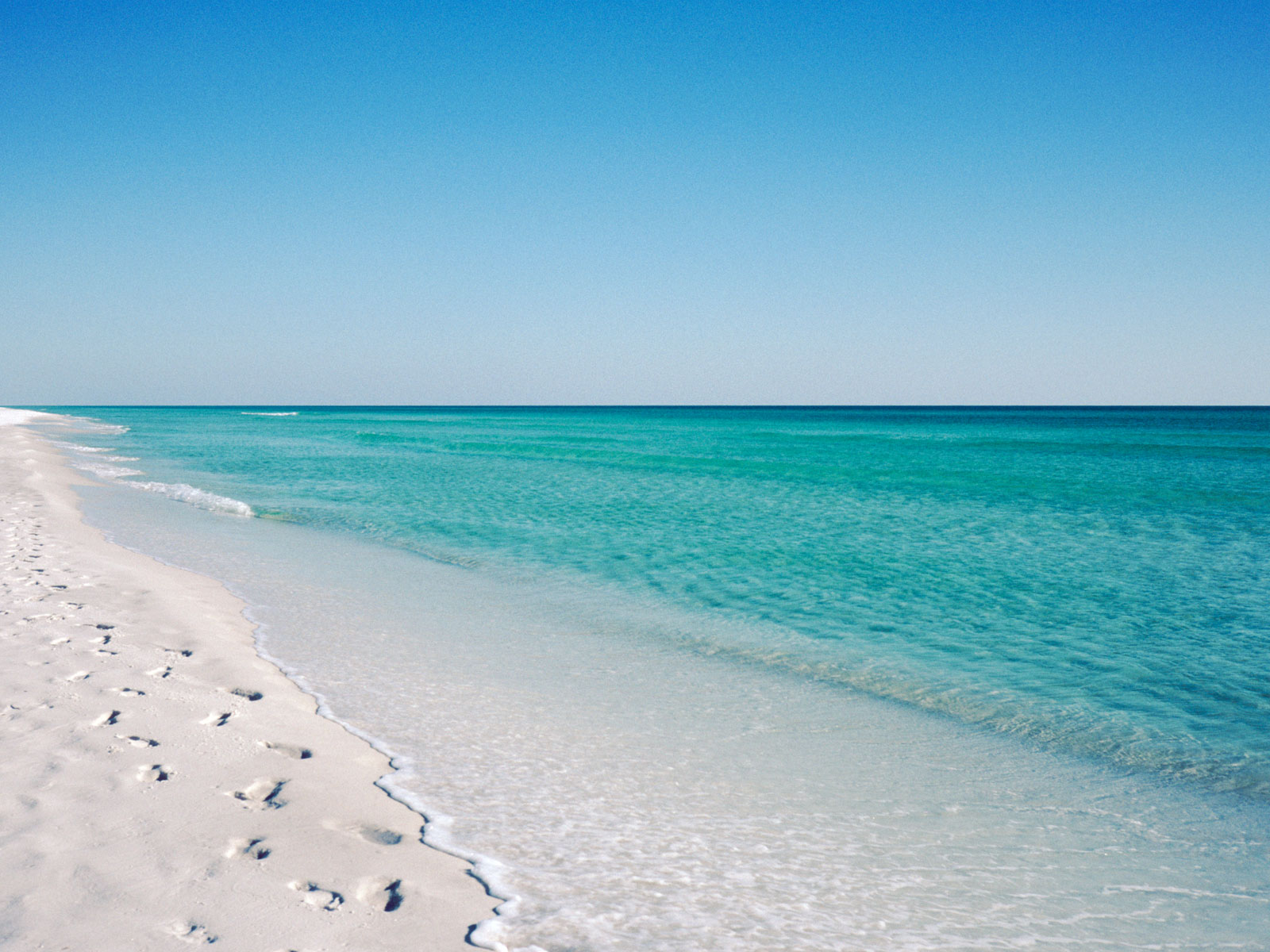 Is this real we heart it sea for Seaside fl